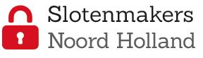 Slotenmakers Noord Holland